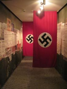 German Occupation