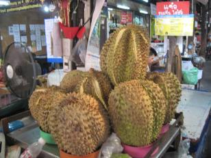 These are Jack Fruit!