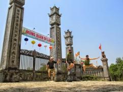 Pagoda jelf